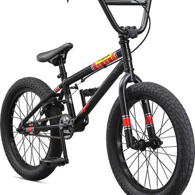 MONGOOSE Legion L18 click to zoom image